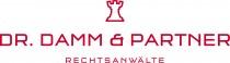 20100526-logo_dr.damm-cmyk-rot-pantone187c