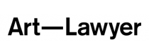 art-lawyer