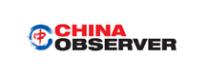 china-observer