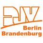djv_bb_quadratisch_mit_rand