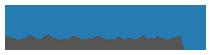 eveosblog-logo