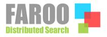 faroo_com