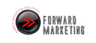 forward_marketing