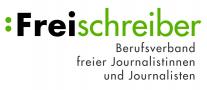 freischreiber_logo