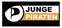 junge_piraten