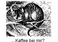 kaffee_bei_mir
