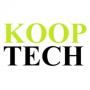 kooptech-logo-q