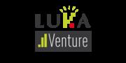 luka_venture