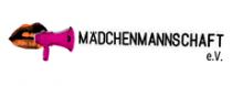 maedchenmannschaft_net