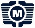 motor_logo_hoch_100