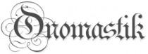 onomastik_logo