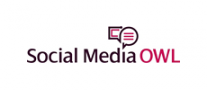 socialmediaowl