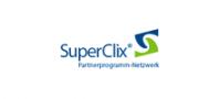 superclix