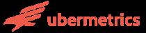 ubermetrics_logo_84x364