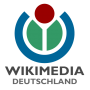 wikimediadeutschland-logo