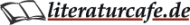 100820_logo_literaturcafe_2_0