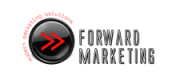 forward_marketing
