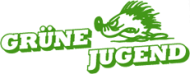 gruenejugend