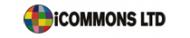 icommons
