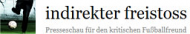 indirekter_freistoss