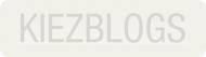 kiezblogs-logo
