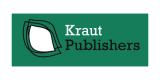 kraut_publishers