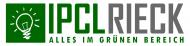 logo-alles-im-gruenen-bereich-gross