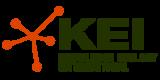 logo-kei