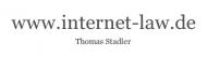 logo-thomas-stadler