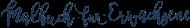 logo_malbuch_fuer_erwachsene