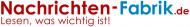 nachrichtenfabrik_banner