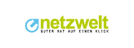 netzwelt_de