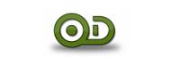 open_data_network