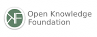 open_knowledge_foundation