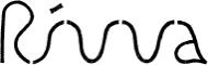 rivva-logo-big