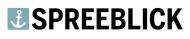 spreeblick-logo
