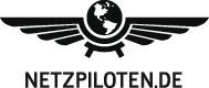 netzpiloten.de_logo